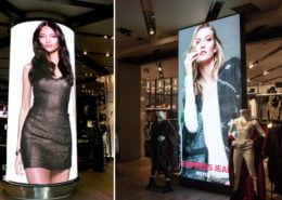 Making-A-Bright-Investment-For-Your-Retail-Space-With-LED-Displays