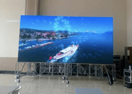 P4.81-Rental-Indoor-LED-Displays-Export-To-Indonesia